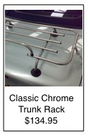 classic chrome