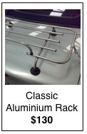 convertible-luggage-rack-classic-1960s-style